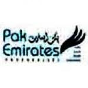 Pak Emirates Travels & Tours (Pvt.) Ltd.