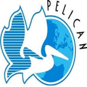 Pelican Travel & Tours (Pvt) Ltd.
