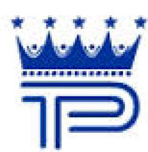 Princely Travels Pvt. Ltd.