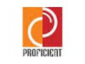 Proficient Services (Pvt) Ltd.