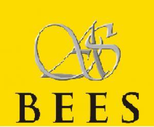 B E E S