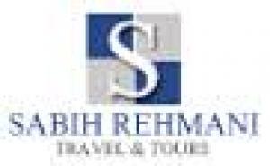 Sabih Rehmani Travel & Tours (Pvt) Ltd.
