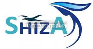 Shiza Travel & Tours (Pvt) Ltd.