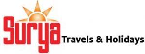 Suriya Travels and Tours