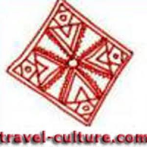 Travel & Culture Services