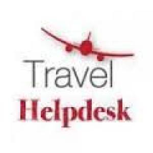 Travel Helpdesk (Pvt) Ltd.