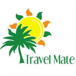 Travel Mate Travel Agency