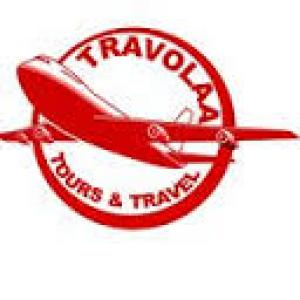 Travolaa Tours & Travel