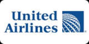 United Air Travels (Pvt) Ltd.