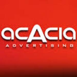 Acacia Advertising