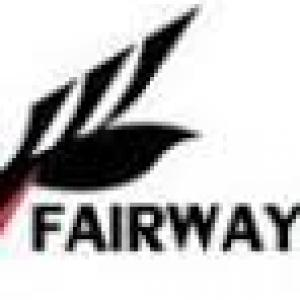 Fairways (Pvt) Ltd.
