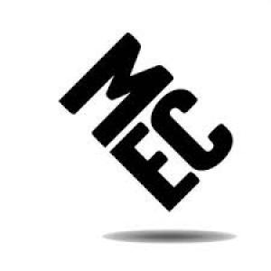 MEC ADVERTISING