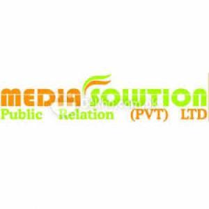 Media Solutions PR (Pvt) Ltd.