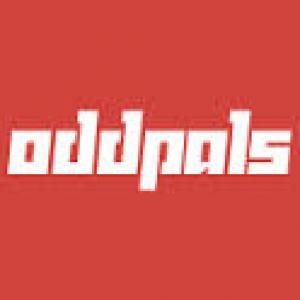 OddPals