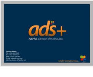 AdsPlus-Advertising