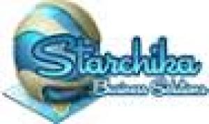 Starchika Business Solutions