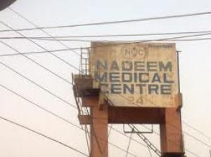 Nadeem Medical Center