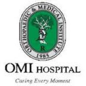 OMI Hospital