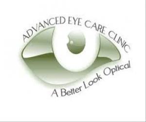 Advanced Eye Clinic
