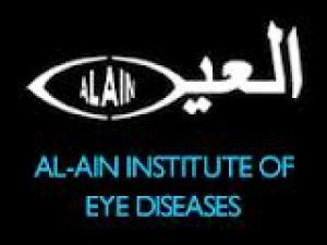 Al-Ain Institute of Eye Diseases,