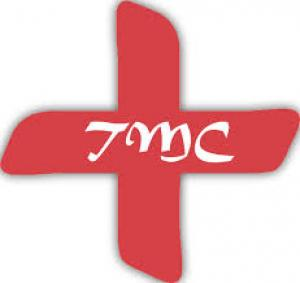 Tahir Medical Centre