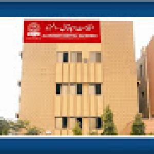 Al-Khidmat Hospital and Maternity Home