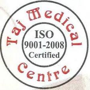 Taj Medical Complex