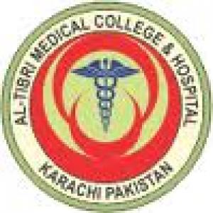 Al Tibri Medical College