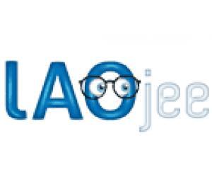 LaoJee.com