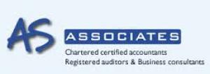 A.S Associates
