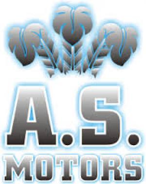 A.S Motors