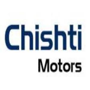 Chishti Motors