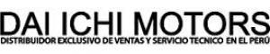 Dai ichi Motors