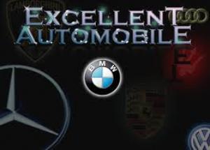 Excellent Auto Mobile