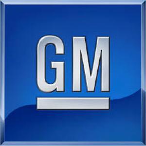 GM Motors