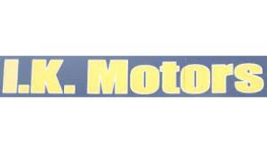 I.K. Motors