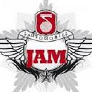 JAM AUTOMOBILES