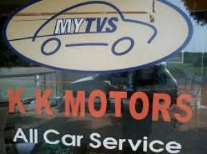 K.K.Motors
