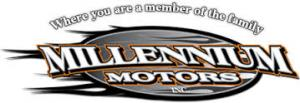 Millennium Motors
