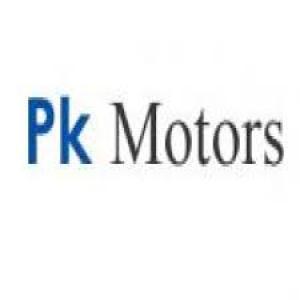 P.K. MOTORS