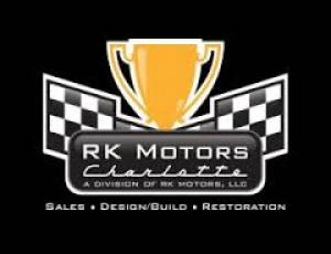 R.K. Motors