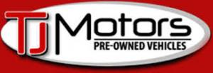 T.J. Motors