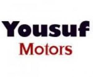 Yousaf Motors