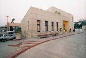 Clifton Medical Services