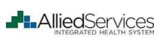 Medical & Allied Services