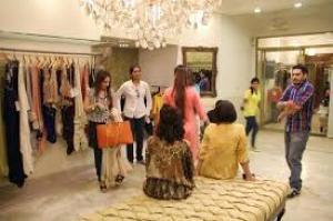 Tabassum Mughal Haute Couture (D83)