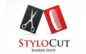 Stylo Hair Cutting