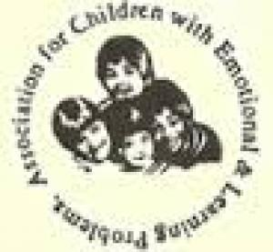 ACELP Institute of Child Development