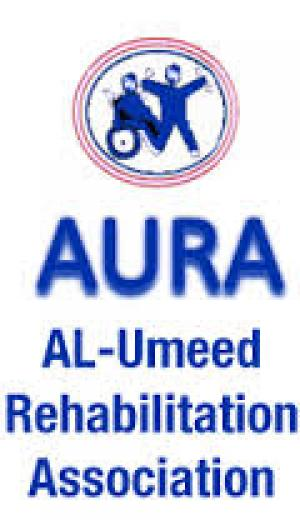 Al-Umeed Rehabilitation Association (AURA)