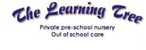 The Learning Tree (Inclusive Pre-School)